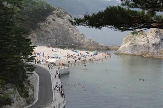浄土ヶ浜海水浴20130813�A.jpg